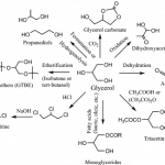 Glycerol: Properties, Formula & Uses